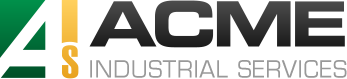 ACME Industrial Services